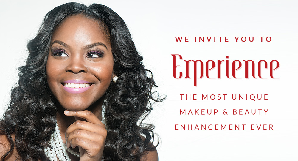 Enhancements Makeup and Beauty Lounge - Holly Springs, MS