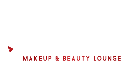 Enhancements Makeup and Beauty Lounge